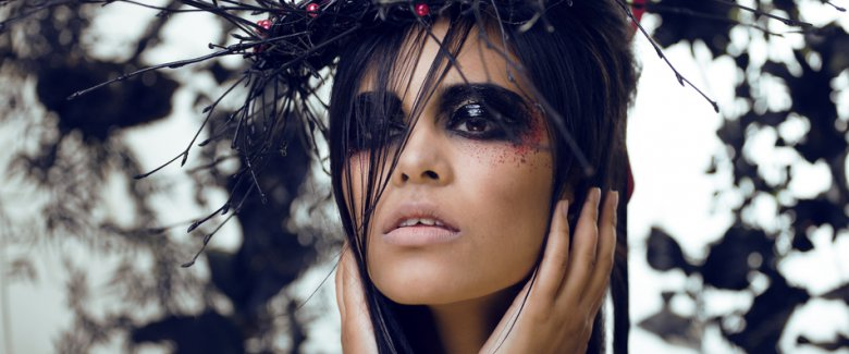 /pictures/2016/10/18/halloween-tutorial-dei-make-up-piu-belli-2679089772[952]x[398]780x325.jpeg